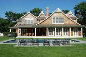hamptons beach house rent home decor loversiq