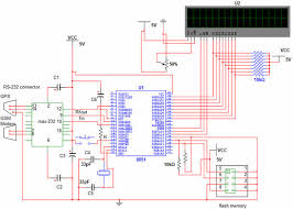 simple electronic project circuits for final year engineering students