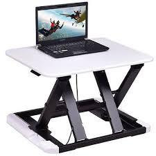 Laptop Desk Accessories Laptop Desktop Accessories Adjustable Folding Laptop Table