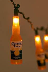 Corona Patio Umbrella by 46 Best Corona Images On Pinterest Corona Beer And Parties
