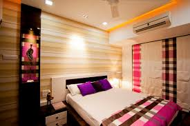 Bedroom Architecture Design A Bed Room Design By Architecture Design Pvt Ltd Jacpl