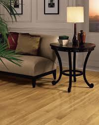 interior beautiful bruce wood flooring gunstock also bruce