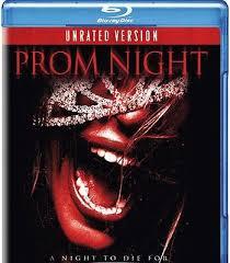 884 best horror dvd u0027s images on pinterest for sale horror and dvd s