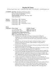 government resume tips 28 images government resume exle and