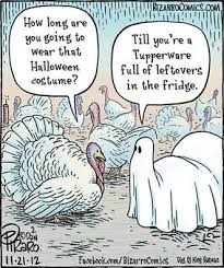 100 best thanksgiving humor images on turkey jokes