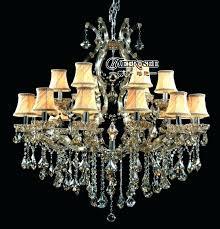 crystal chandelier parts suppliers uk designs