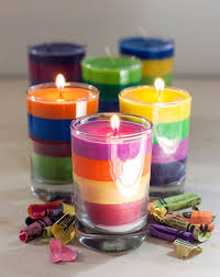 32 best in in candles images on candles candle