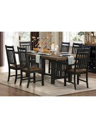 dining room sets buy online at best price sohomod