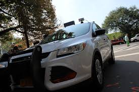 red light camera violation nyc new york city collects record 1 9 billion in fines and fees civic