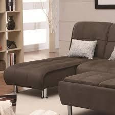 Reclining Chaise Lounge Reclining Chaise Lounge Chairs You U0027ll Love Wayfair Ca