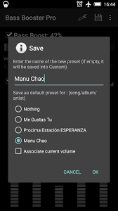 bass booster apk bass booster pro apk 2 2 4 free apk from apksum