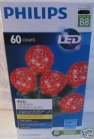 philips 60 sphere lights philips 60 led multi faceted sphere string lights wedding patio