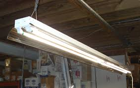Industrial Fluorescent Lighting Fixtures Edsun Lighting South Florida S Linear Compact Fluorescent