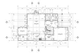 home design engineer flat roof house design on 1600x1067 december 2013 kerala home