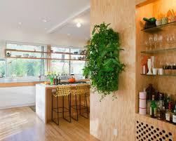 deco mur cuisine moderne deco mur cuisine moderne top cuisine carrelage beige pour idees de