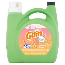 gain liquid laundry detergent original scent 32 loads 50 fl oz