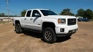 lifted gmc 2015 lifted 2014 sierra high lifter forums