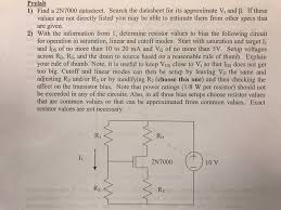 September 2017 Archives Page 616 Electrical Engineering Archive September 14 2017 Chegg Com