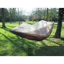 grand trunk skeeter beater pro hammock austinkayak com