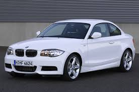 bmw van bmw raises prices on some 2013 2014 models m6 increases 2000