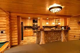 log home interior designs wonderful log home basement of basement floor plans with basement