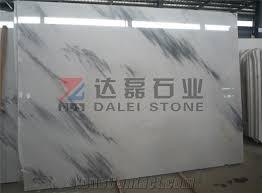 Big D Floor Covering Marble Tiles Slabs Page18 Xiamen Dalei Stone Co Ltd
