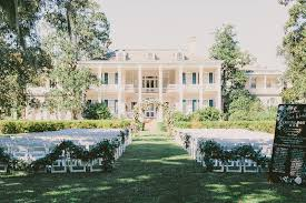wedding venues ta fl pebble hill plantation venue thomasville ga weddingwire