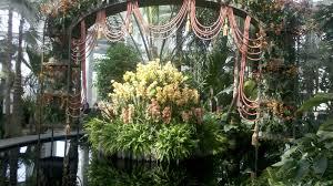 Ny Botanical Garden Hours Unique To Nyc Ny Botanical Garden Metro To Botanical