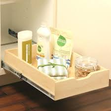 pull out cabinet organizer costco luxury pull out cabinet organizer view larger image pull out cabinet