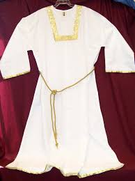 hebrew garments for sale robe biblical robes christian robes religious robes