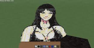 moose u0027s pixel art