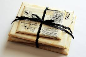 wedding quotes harry potter harry potter wedding ring box harry potter theme wedding