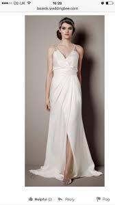 Uk Flag Dress Looking For A Sheath Dress Weddingbee
