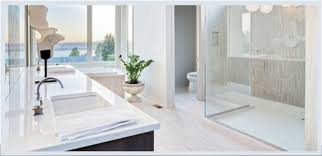 Commercial Bathroom Commercial Bathroom Contractor Renovation La Crosse Wibath Fixer