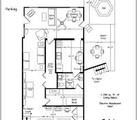 Log Cabin Floor Plans And Prices Modern Rustic Cabin Interiors Contemporary Timber Frame Homes