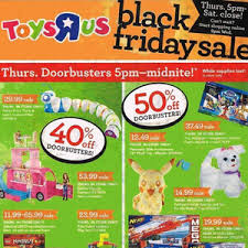 black friday target lady commercial toys