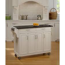 kitchen island kitchen islands carts islands u0026 utility tables