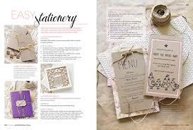 how to make a wedding invitation make wedding invitations wedding corners