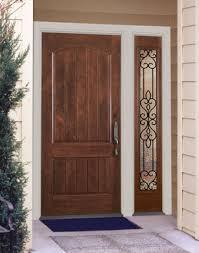 Feather River Exterior Doors Feather River Door S Fiberglass Entry Doors