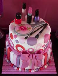 Birthday Cakes For Girls Birthday Cakes Images Excellent Birthday Party Cakes Birthday