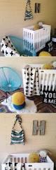 Bloom Alma Urban Mini Crib by 327 Best Children U0027s Rooms Images On Pinterest Nursery Ideas