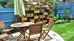 Backyard Design Software Free Online Garden Design Free Eldesignr Com