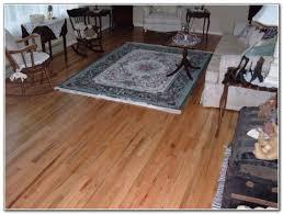 flooring liquidators fresno ca tiles home design ideas axee7mnl2b