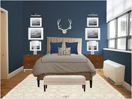 Floor Plan For Master Bedroom Suite Bedroom Furniture Best Color For Master Bedroom Modern Living