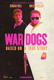 war dogs 2016 movies u0026 shows that i u0027ve watched pinterest