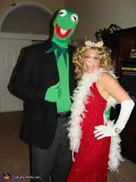Couples Halloween Costumes Ideas The 25 Best Cool Couples Costumes Ideas On Pinterest Awesome
