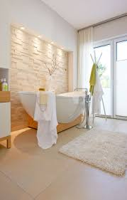 1009 best some of coolest bathroom images on pinterest room wohnidee haus ein bungalow wohnideen love the bright openess simple bathroom sanctuary