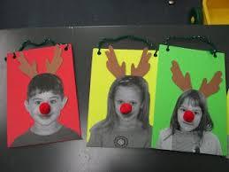 best 25 kindergarten crafts ideas on