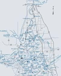 san francisco delta map delta facts the about the sacramento san joaquin delta region