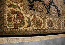 Fringe Rug Oriental Rug Fringe Repair Raleigh Chapel Hill Wake Forest And